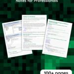 Книга Excel ® VBA для профессионалов